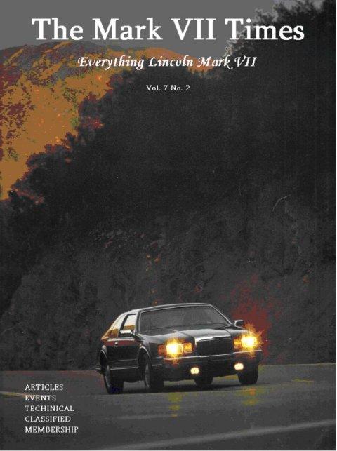 Volume 07, Issue 02