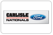 2015 Carlisle Ford Nationals East Coast National Meet